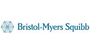 BMS Bristol Myers Squibb